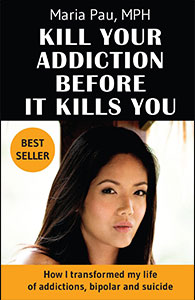 Kill_Your-Addiction_Before_It_Kills_You-