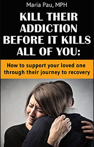 Kill_Your-Addiction_Before_It_Kills_You
