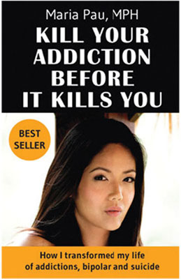 Download-your-Free-Chapter-of-Kill-Your-Addiction